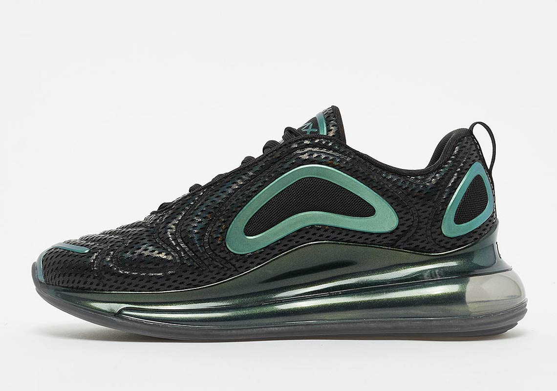 authentic elegant shoes offer discounts Nike Air Max 720 Throwback Future AO2924-003 Store List ...