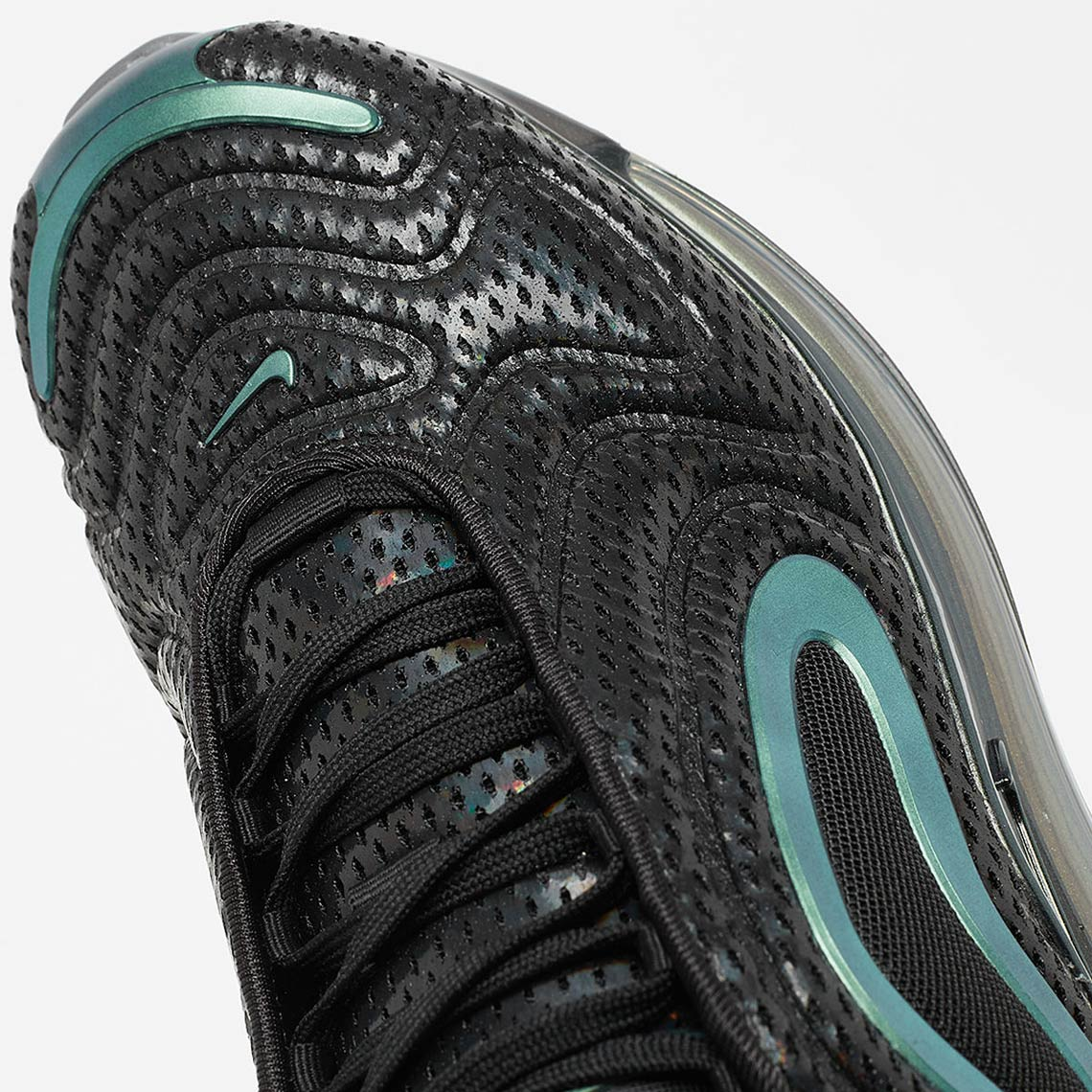 de183f7a9c4b3 Nike Air Max 720 Throwback Future AO2924-003 Store List ...