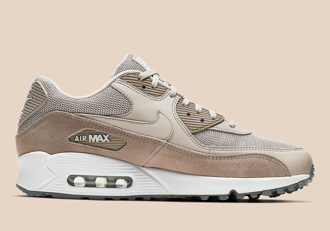 low priced e7c5b d9c72 Nike Air Max 90. Release Date  March April, 2019  110. Style Code  AJ1285- 204. Advertisement