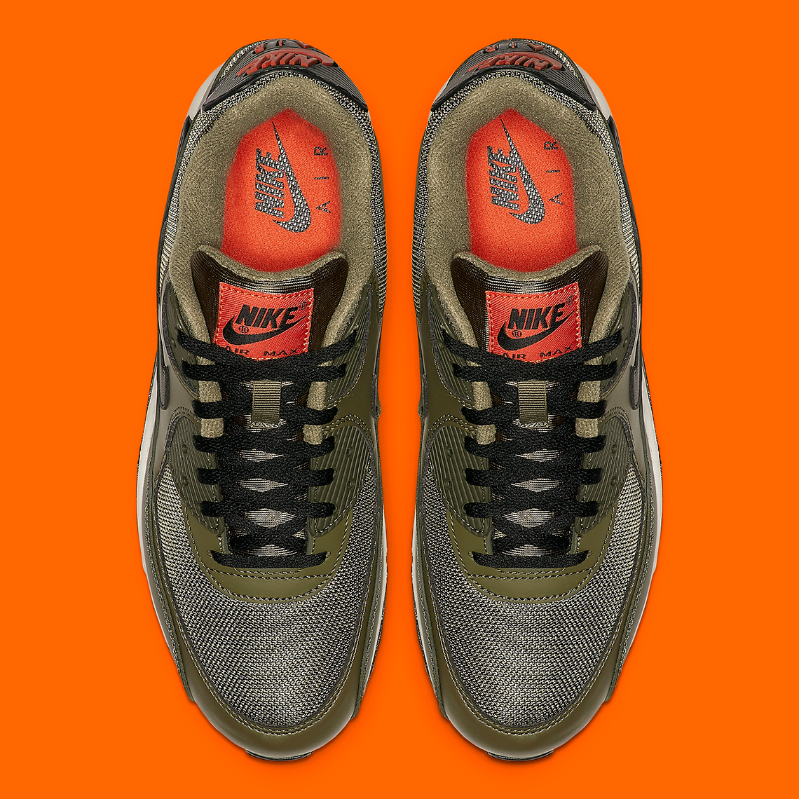 Nike Air Max 90 Ultra 2.0 sneakers kopen BESLIST.nl