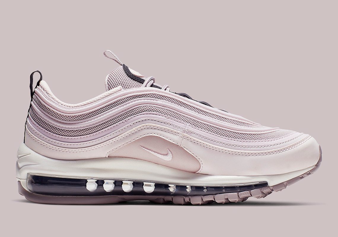 Nike Air Max 97 LX Sneakers Farfetch
