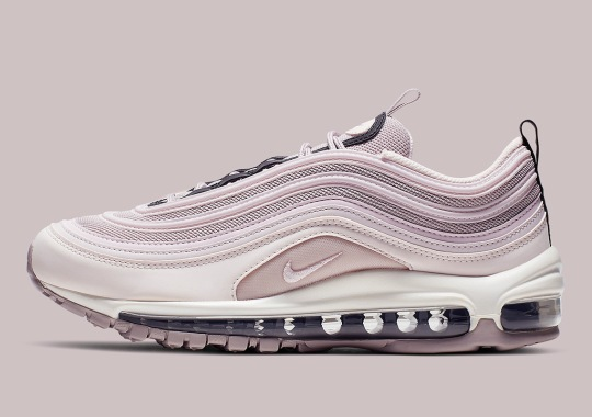 2d1a14b106c27 Nike Air Max 97 - Latest Release Info + Updates
