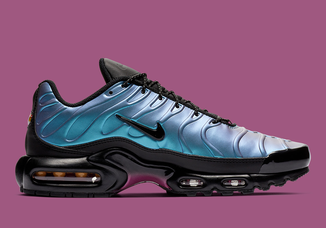 Nike Air Max Plus AJ2013 006 Release Info |