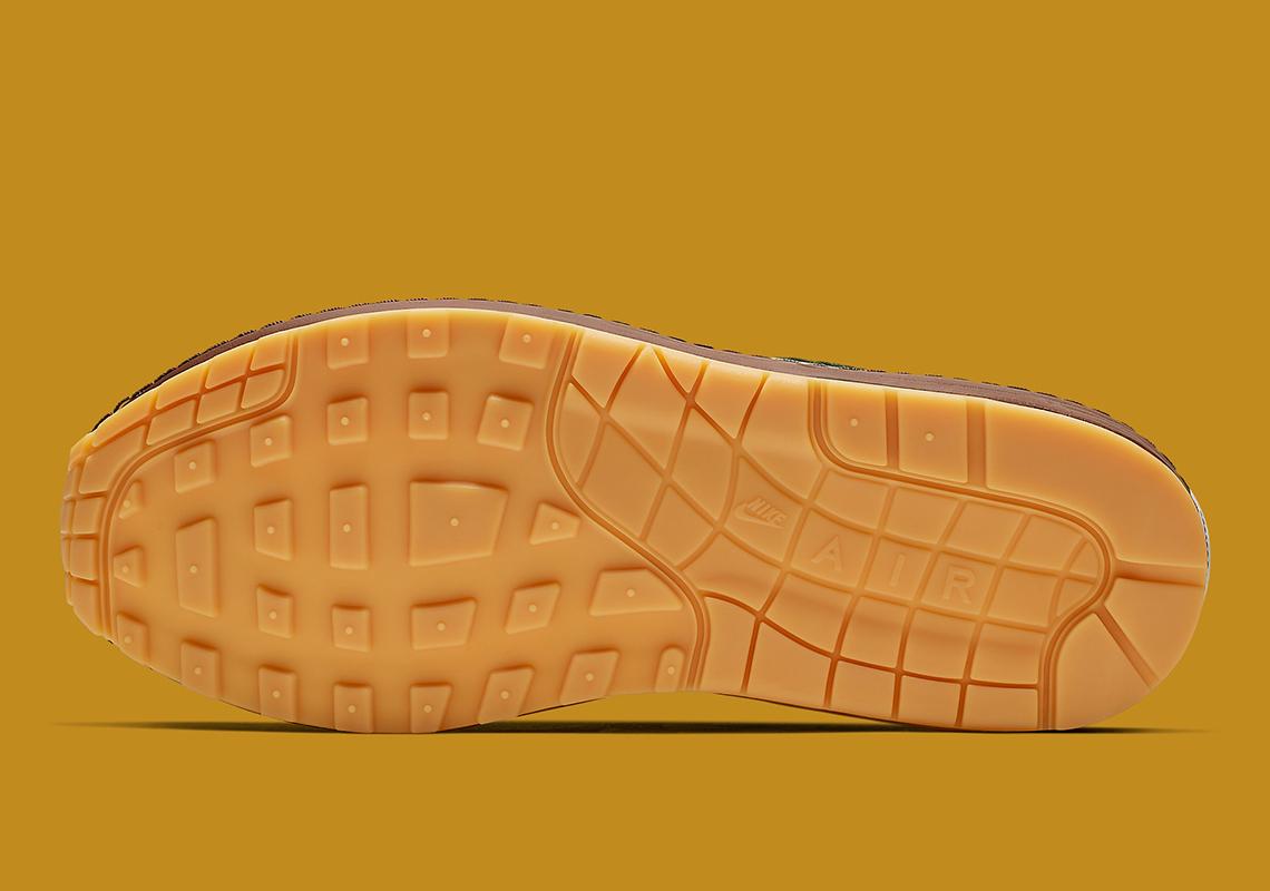 0a90e4ffb5ef Nike Air Max 1 Susan Missing Link CK6643-100 Info