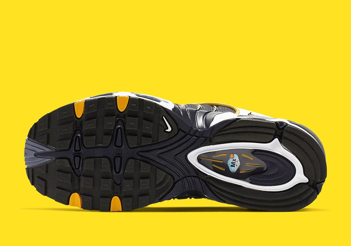 d6edb066eb Nike Air Max Tailwind 4. Style Code: BQ9810-001. Advertisement.  Advertisement