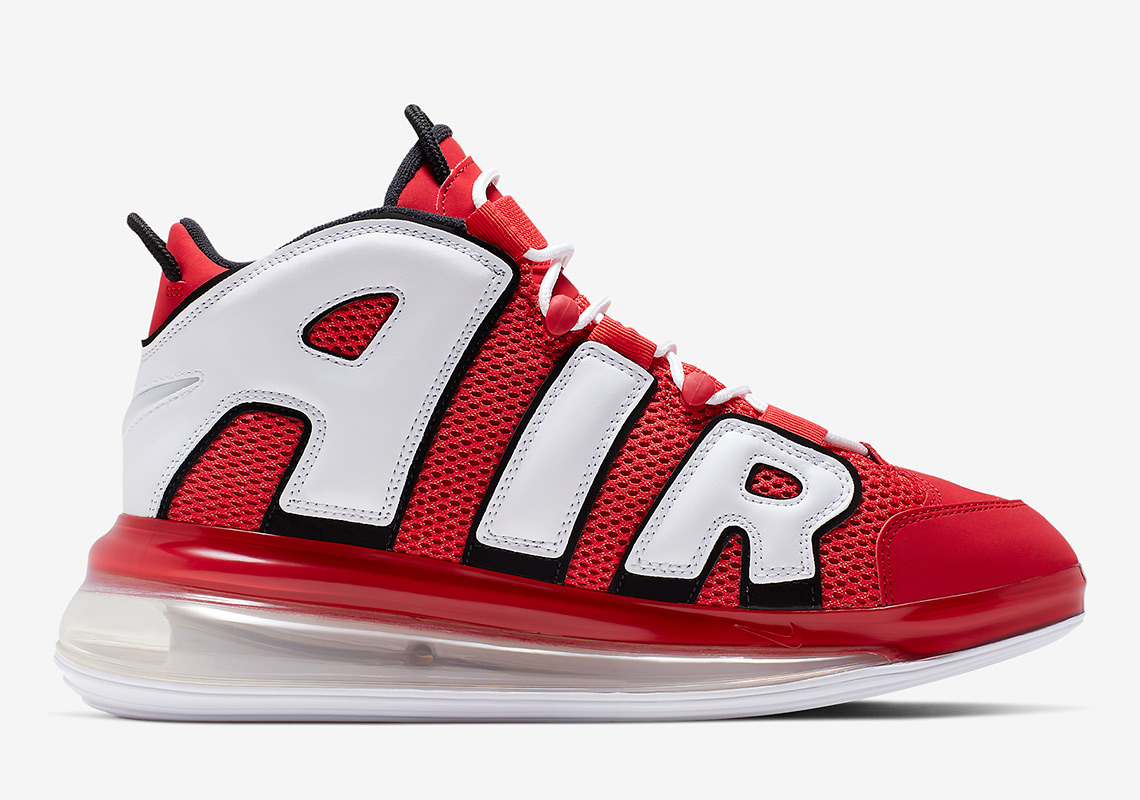 b50ed0c0edb Nike Air More Uptempo 720 Hoop Pack Release Info | SneakerNews.com