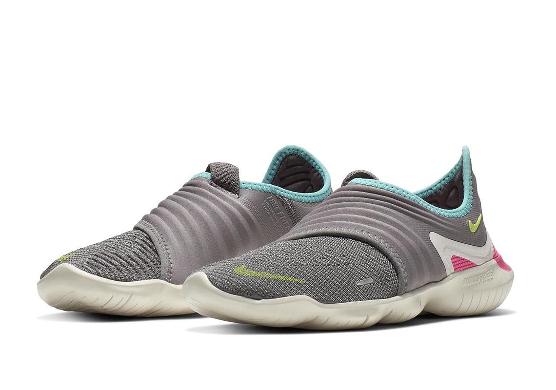 f3d280cfe2cda Nike Free Run 5.0 3.0 Release Info