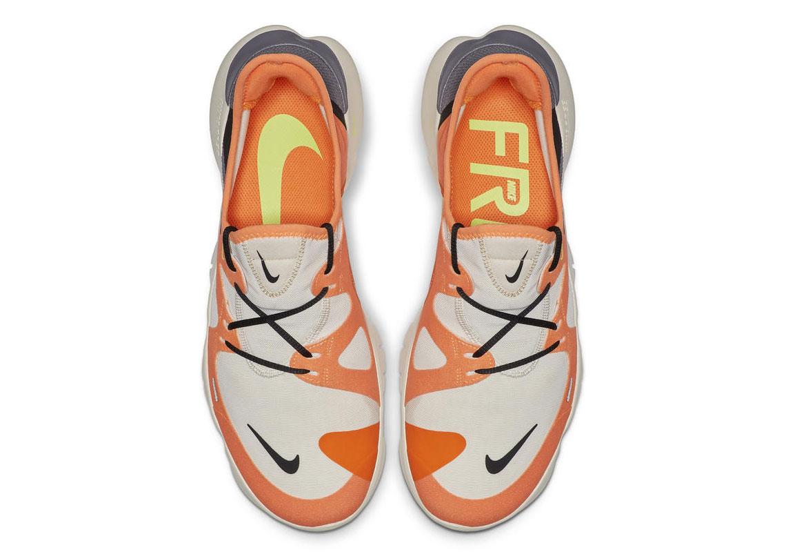 e7f5e808f156b The Legendary Nike Free Run Saga Continues With The 3.0 And 5.0 For ...