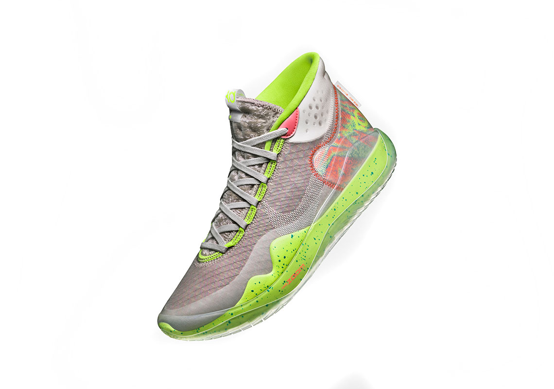"""ab88372806a ... adidas Yeezy Boost 700 v2 """"Geode"""""""