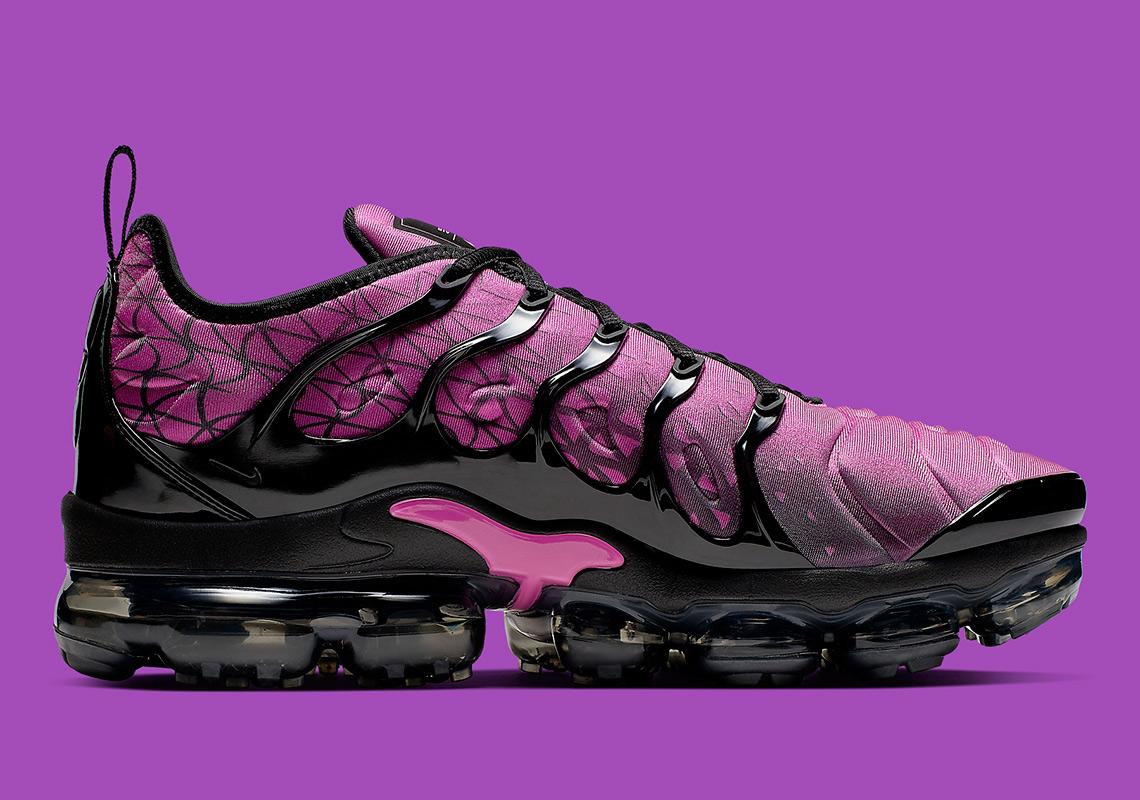 Nike Vapormax Plus 924453 603 Release Info Sneakernews Com