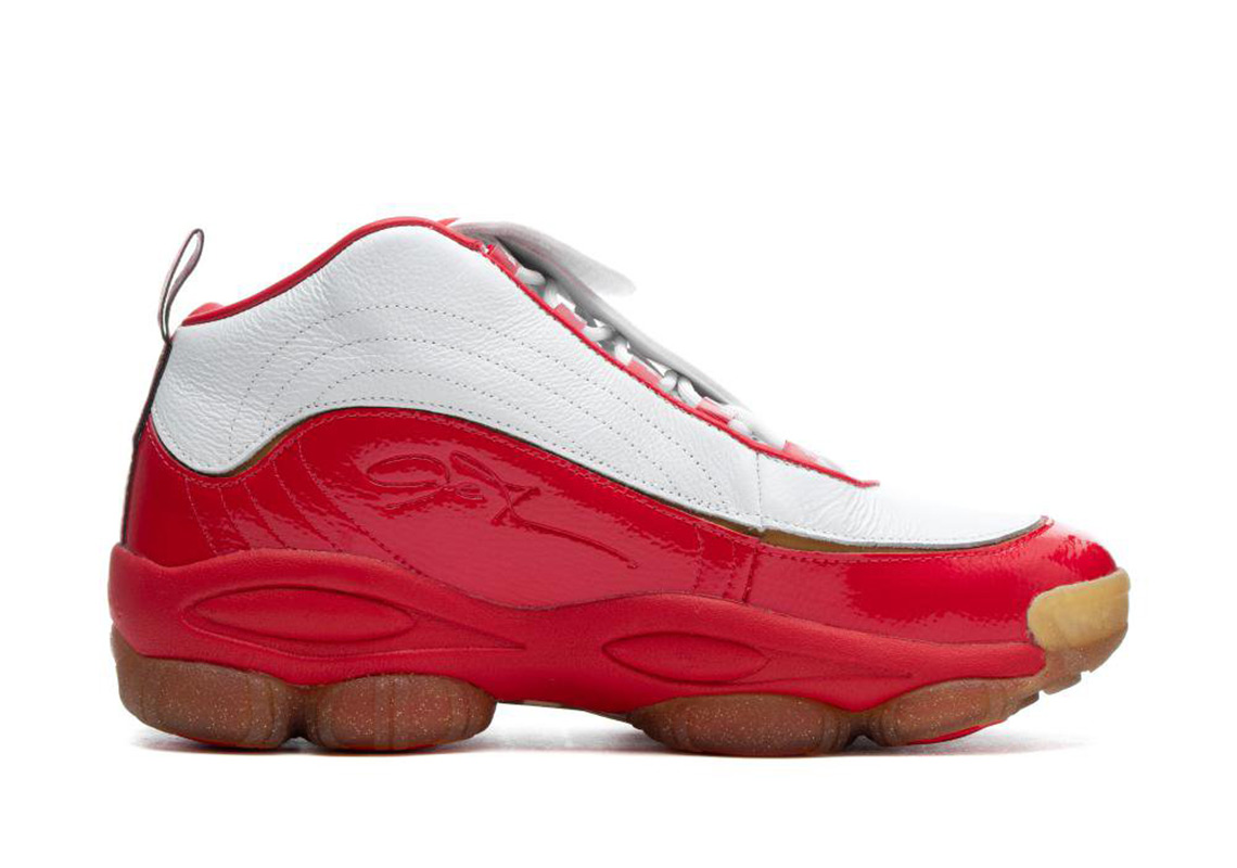 Reebok Iverson Legacy CN8406 Philly Release Info  c3599649f