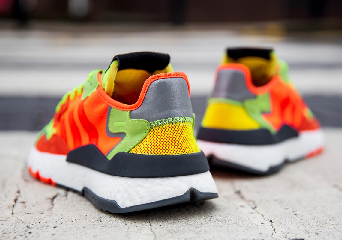 d6535af7458661 Size  X Adidas Nite Jogger