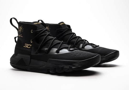UA Prepares Its NCAA Schools For March Madness With Championship Inspired PEs