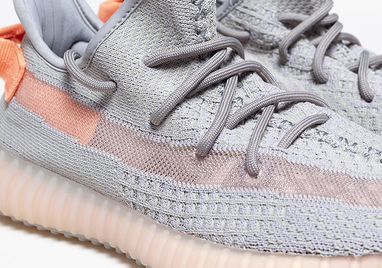 Adidas yeezy boost 350 V2 'trfrm' NWT