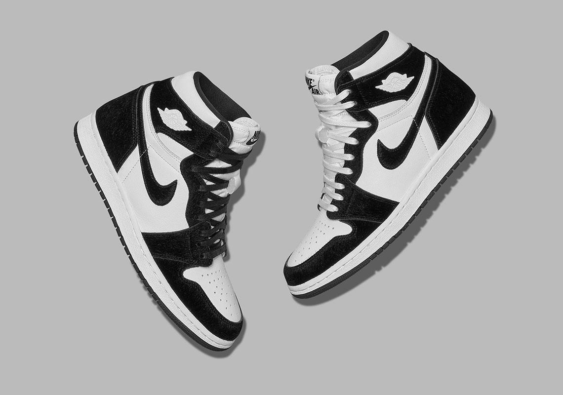 brand new 16284 e4d21 Air Jordan 1 Retro High OG Release Date  May 3rd, 2019  160. Color  Black  Black-Metallic Gold-White Style Code  CD0461-007