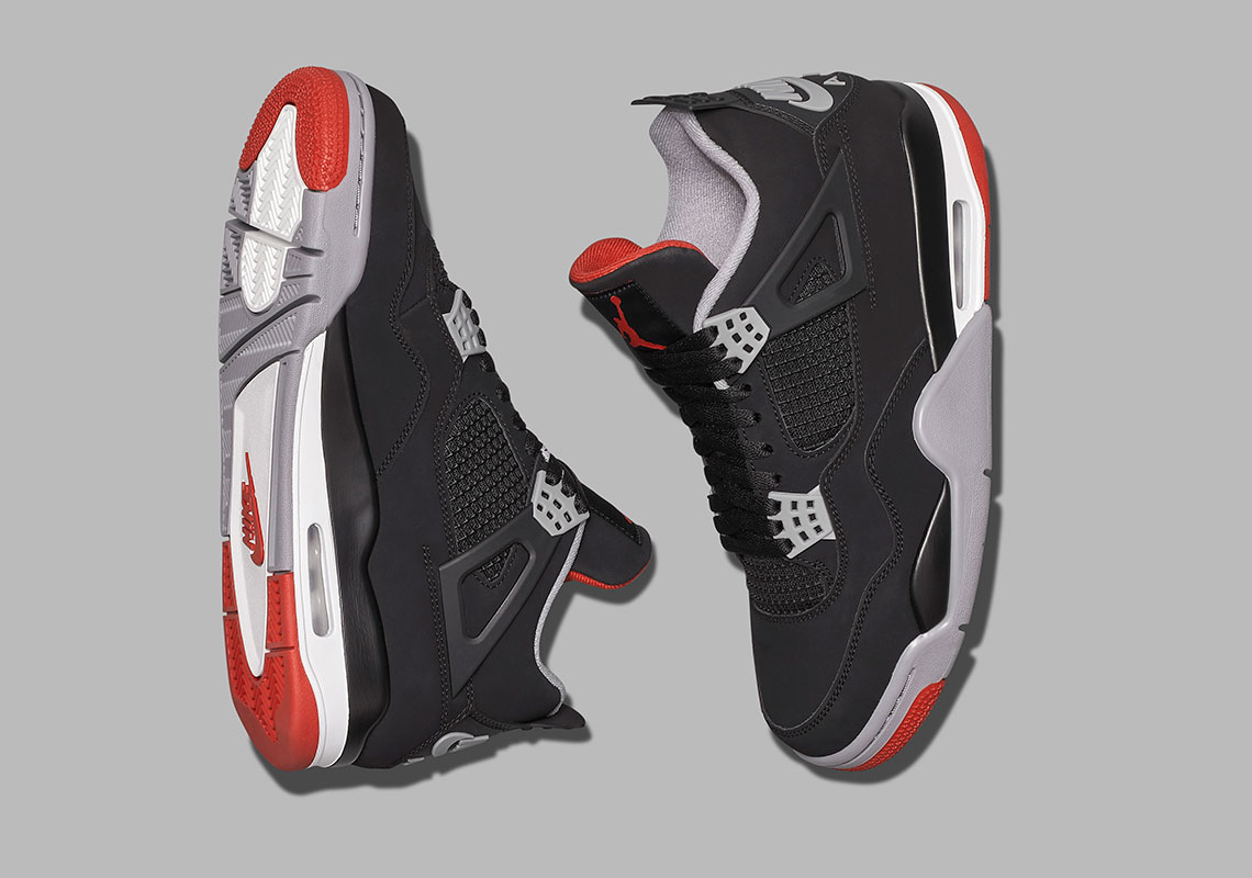new concept e4fb7 a501e When you re done, be sure to head over to our Jordan Release Dates page for  even more info on upcoming JB releases, collaborations, and special  projects.