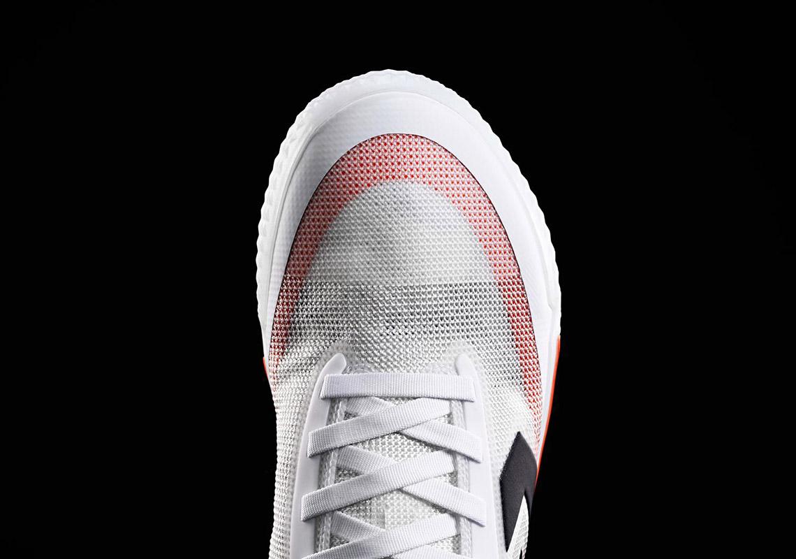 Estación Conciencia Mancha  Converse All-Star Pro BB Basketball Shoes   SneakerNews.com