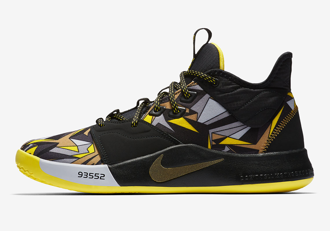 Nike Pg3 Mamba Day Ao2608 900 Release Info Sneakernnews Com