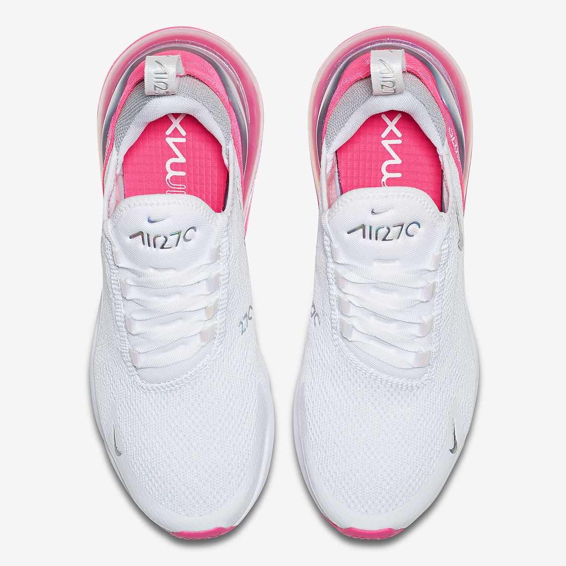 Nike Air Max 270 Women Ci1963 191 Release Info Sneakernews Com