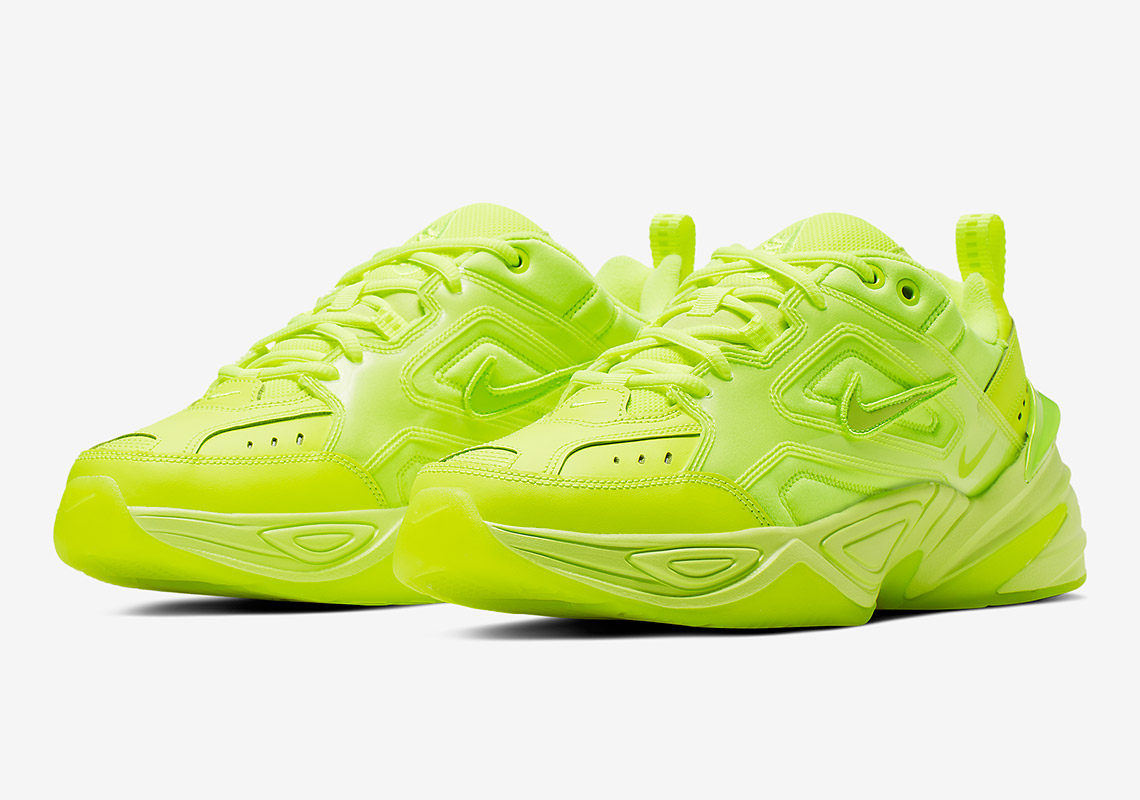 Nike DatesInfo M2K Release Tekno 2018 7Yvgyb6f