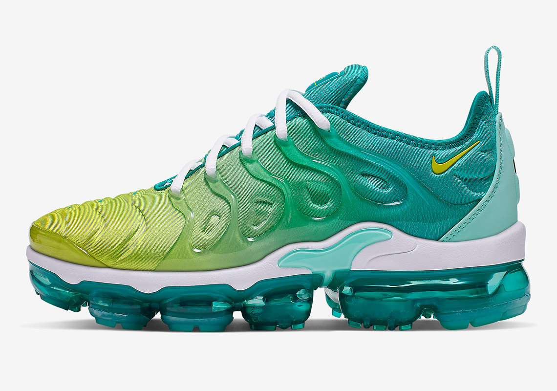 los angeles 67941 3d866 Nike Available  Eastbay Available