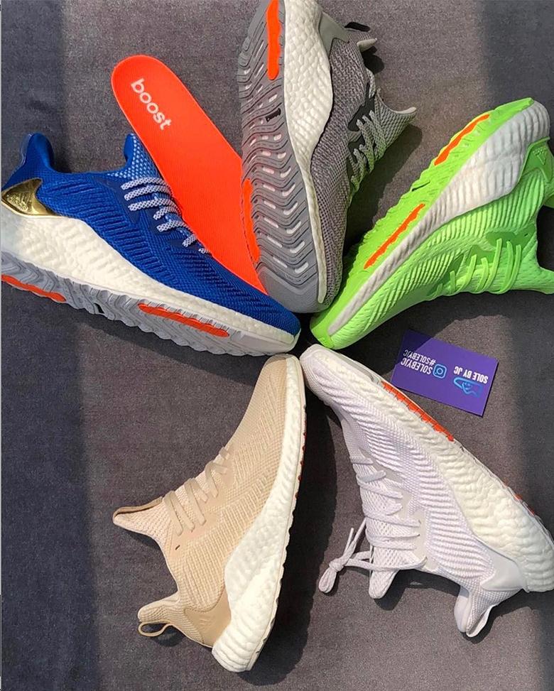 adidas alpha boost