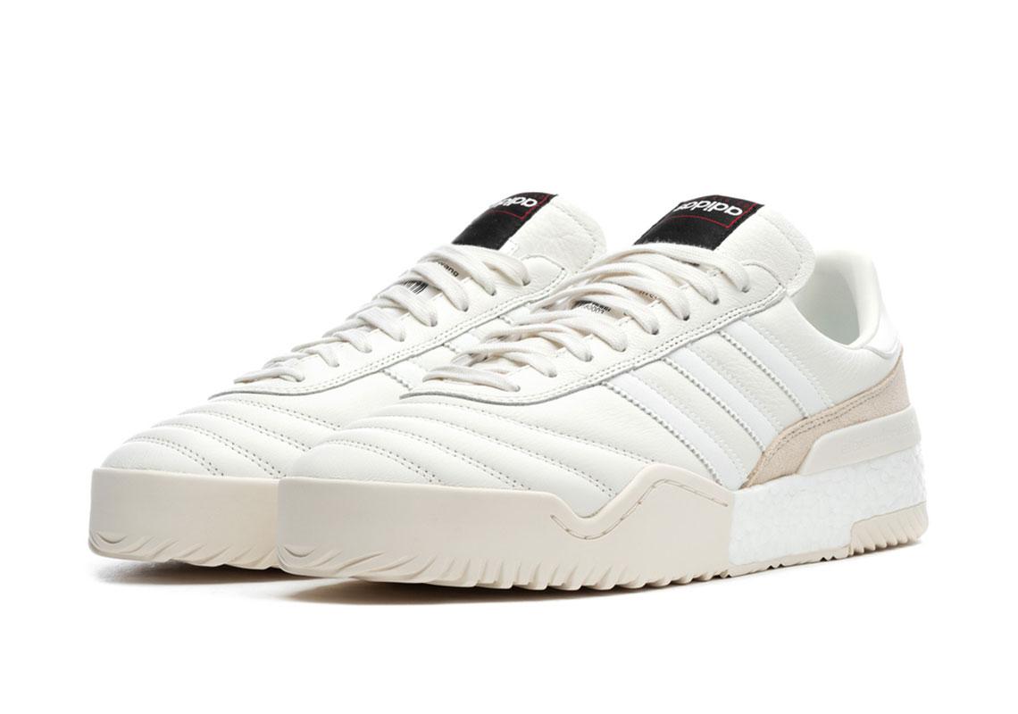 alexander wang adidas shoes price, Alexander Wang 'Diego