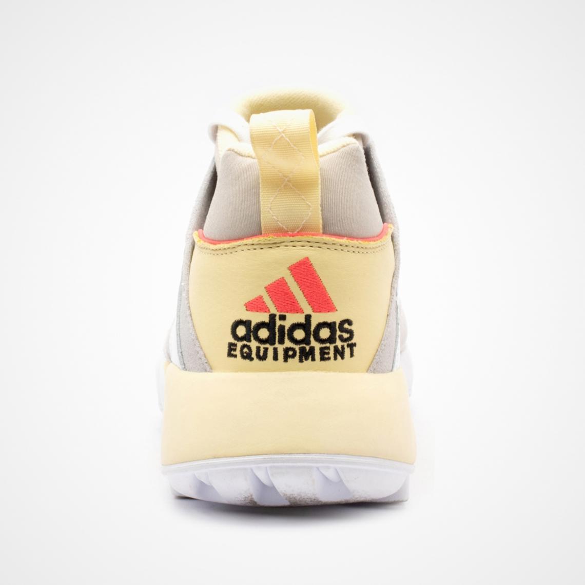 quality design af180 5a5e0 adidas EQT Cushion 2 Beige DB2718 Release Info | SneakerNews.com