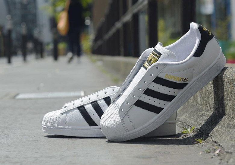adidas superstar run dmc buy