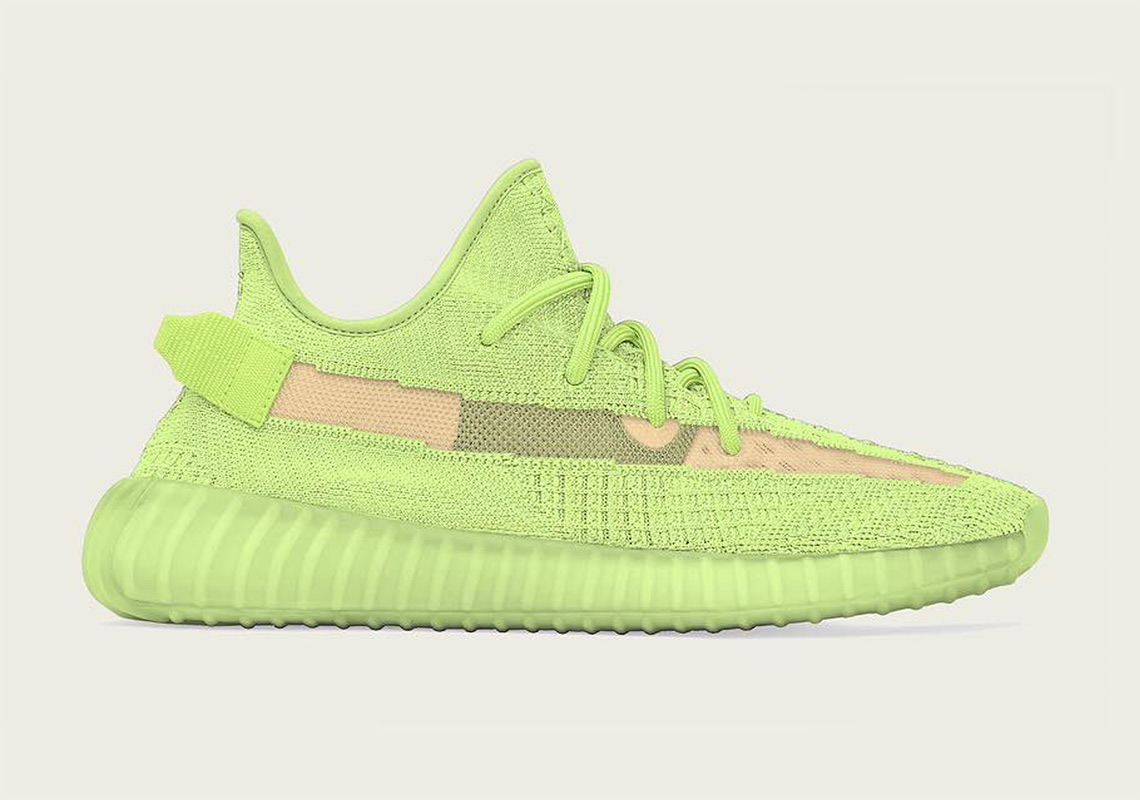 de503645585bc adidas Yeezy Boost 350 v2. Release Date  May 25th