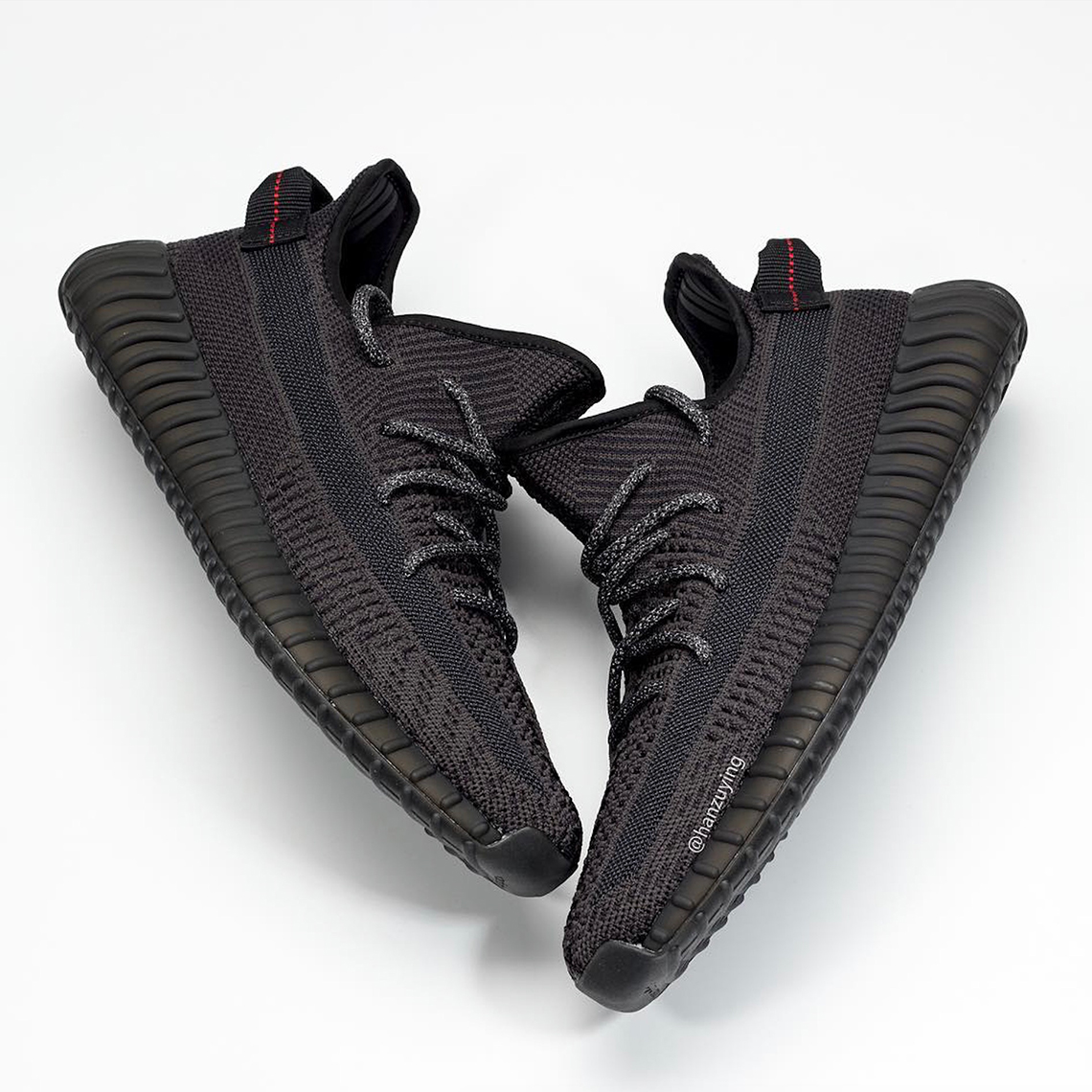 sports shoes 31267 46d38 adidas Yeezy Boost 350 v2. Release Date  June 22nd, 2019