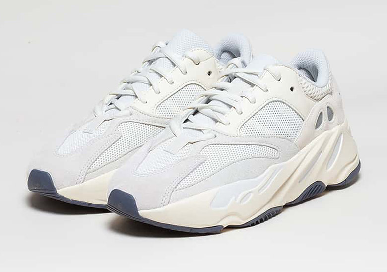 quality design 0f97c 56ab6 adidas Yeezy 700 Analog - Coming Soon | SneakerNews.com