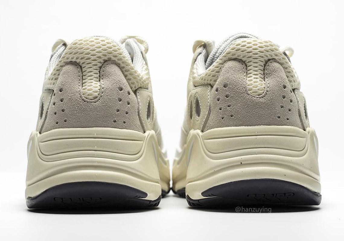 d1e7a7fd2002e adidas Yeezy Boost 700 Analog EG7596 Release Info
