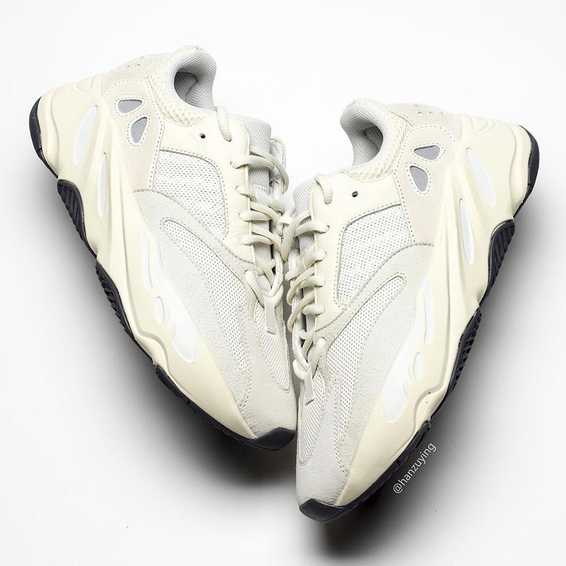 best website ca025 b5d71 adidas Yeezy Boost 700 Analog EG7596 Release Info   SneakerNews.com