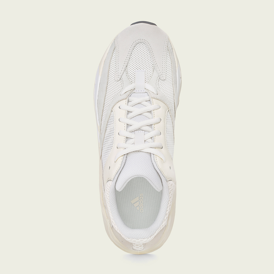 newest 07673 f0d2b adidas Yeezy 700 Analog - Where To Buy | SneakerNews.com