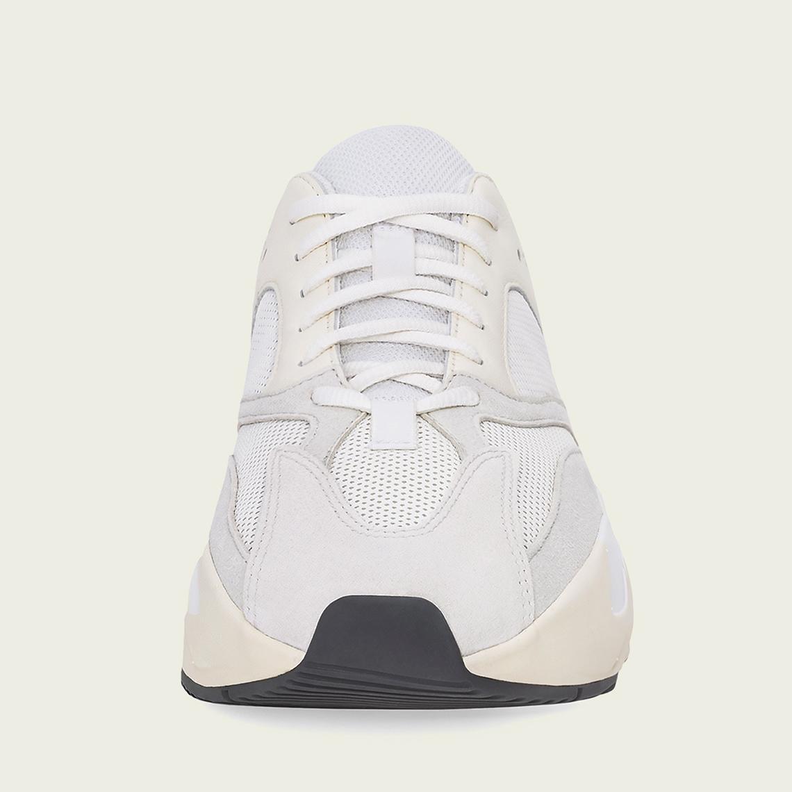 sale retailer 30104 4c67e adidas Yeezy 700 Analog - Where To Buy   SneakerNews.com