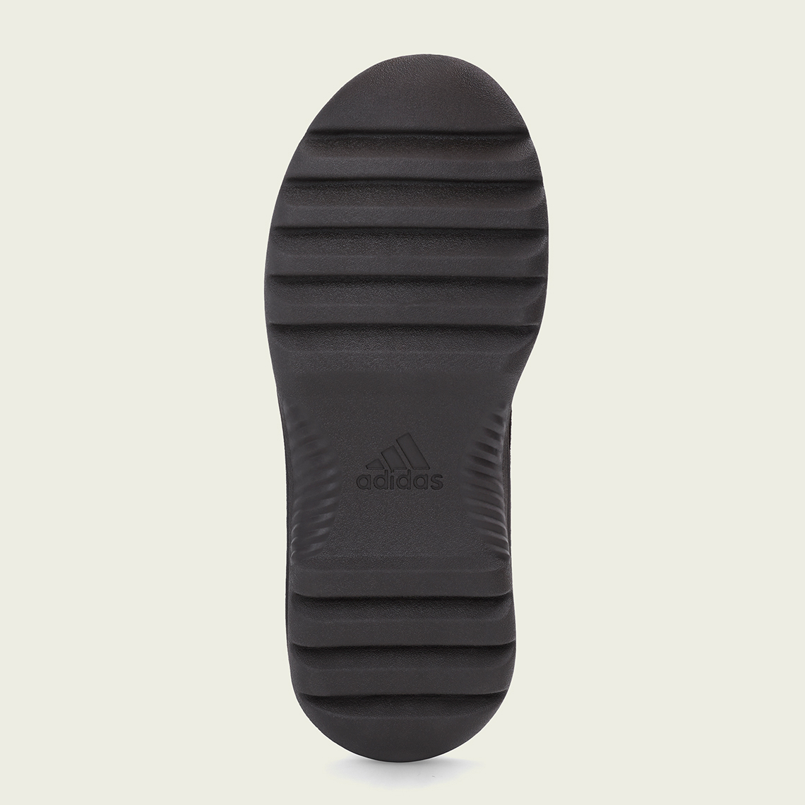 6ca6211c7a7 adidas Yeezy Desert Boot Oil Release Date
