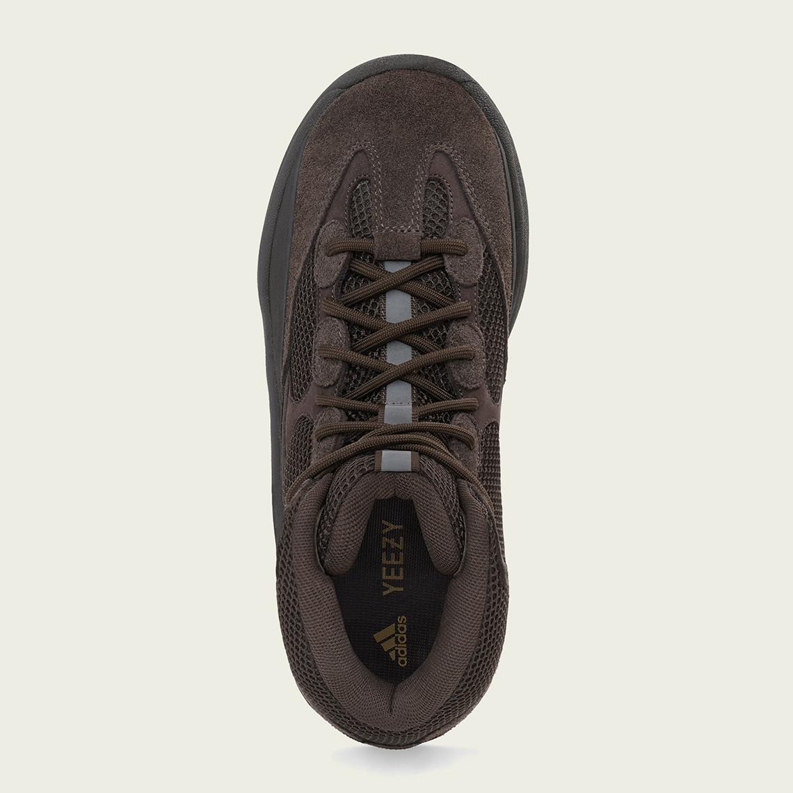 016fdb1ce62 adidas Yeezy Desert Boot Oil Release Date | SneakerNews.com