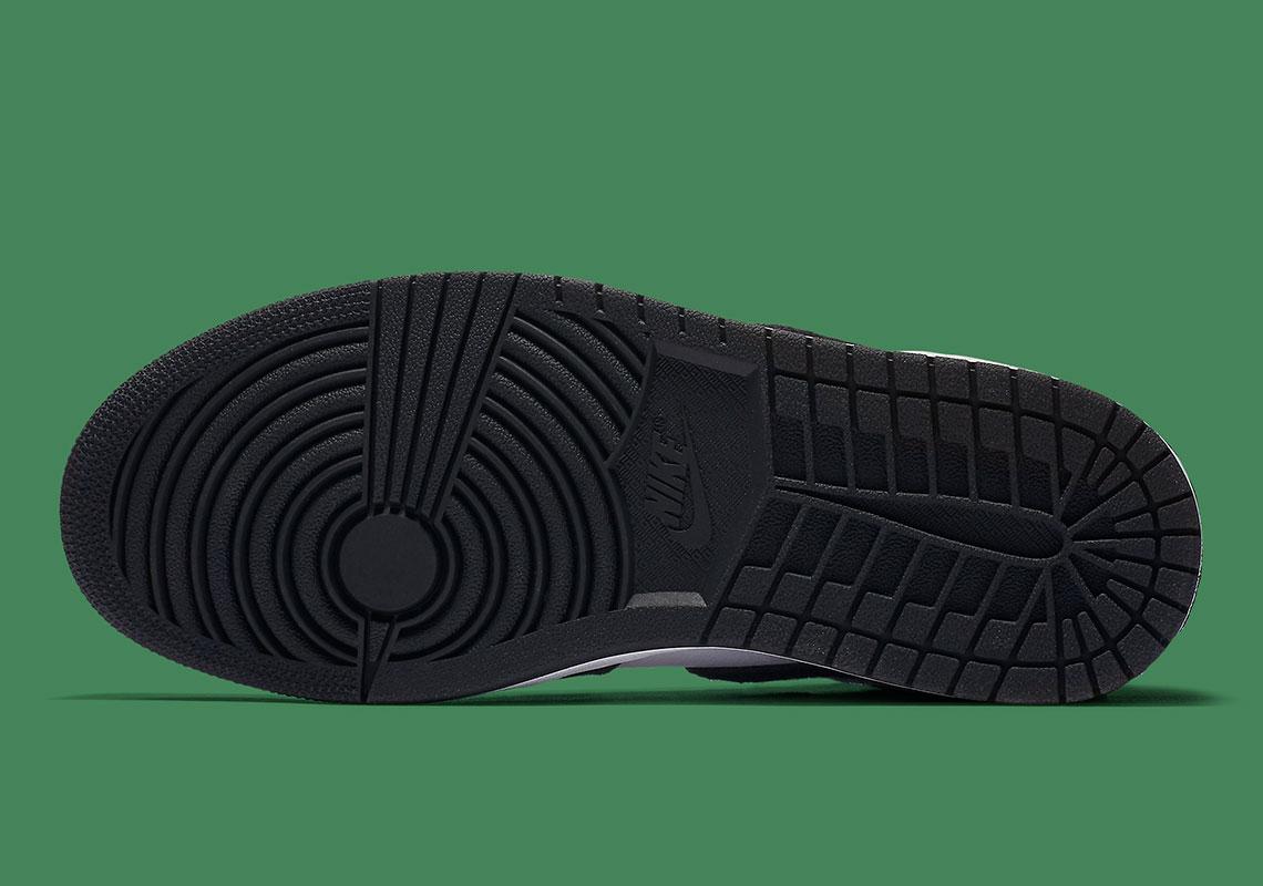 79f5c633a40d Where To Buy Air Jordan 1 Retro High OG Black White