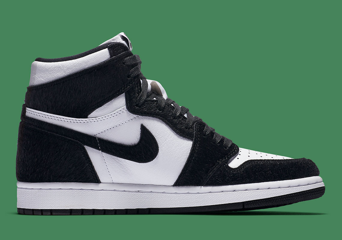 reputable site 2eefd 79f96 Where To Buy Air Jordan 1 Retro High OG Black White   SneakerNews.com