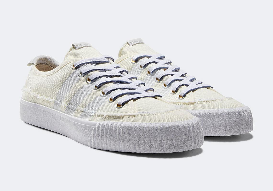 Arturo Simular conciencia  Where To Buy Childish Gambino Donald Glover adidas Shoes - Release Date |  SneakerNews.com