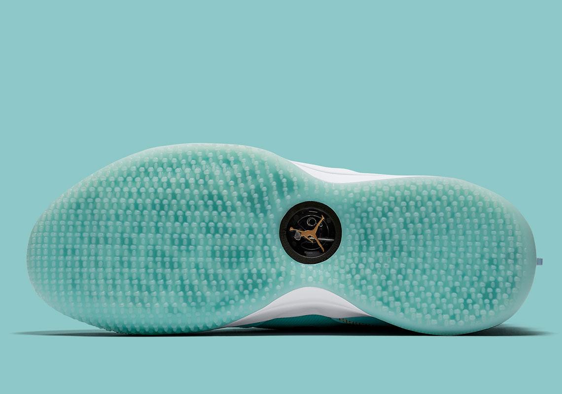 "3b77f05bd97 Air Jordan 33 Low PE ""Guo Ailun"" Release Date: April 4th, 2019. Style Code:  CD9561-103. Advertisement. Advertisement. show comments"