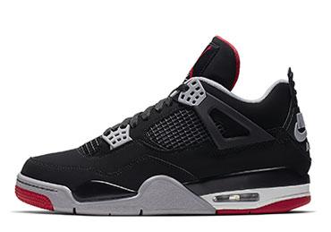 a8b6bcb35b0 Nike Zoom LeBron 3 Home AO2434-101 Release Date
