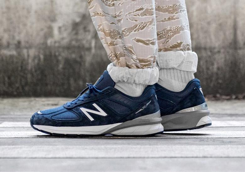 new balance 900v5