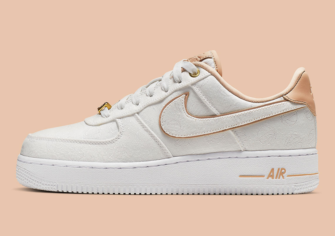 nike air force 1 low 07