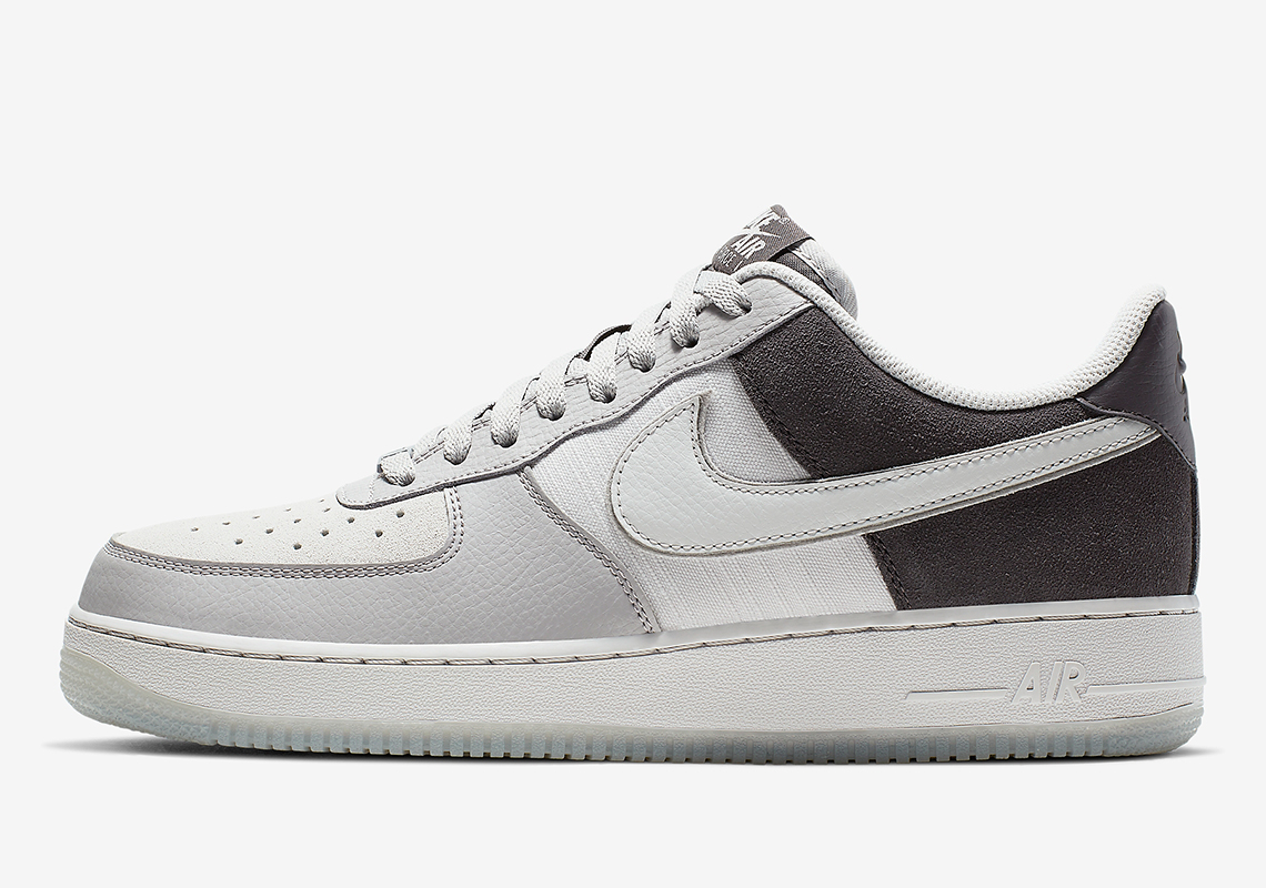 huge selection of 75521 9e081 ... and the blue pair will likely arrive soon as well, so be sure to keep  it locked here for further updates on these Air Force 1s as they re  available.