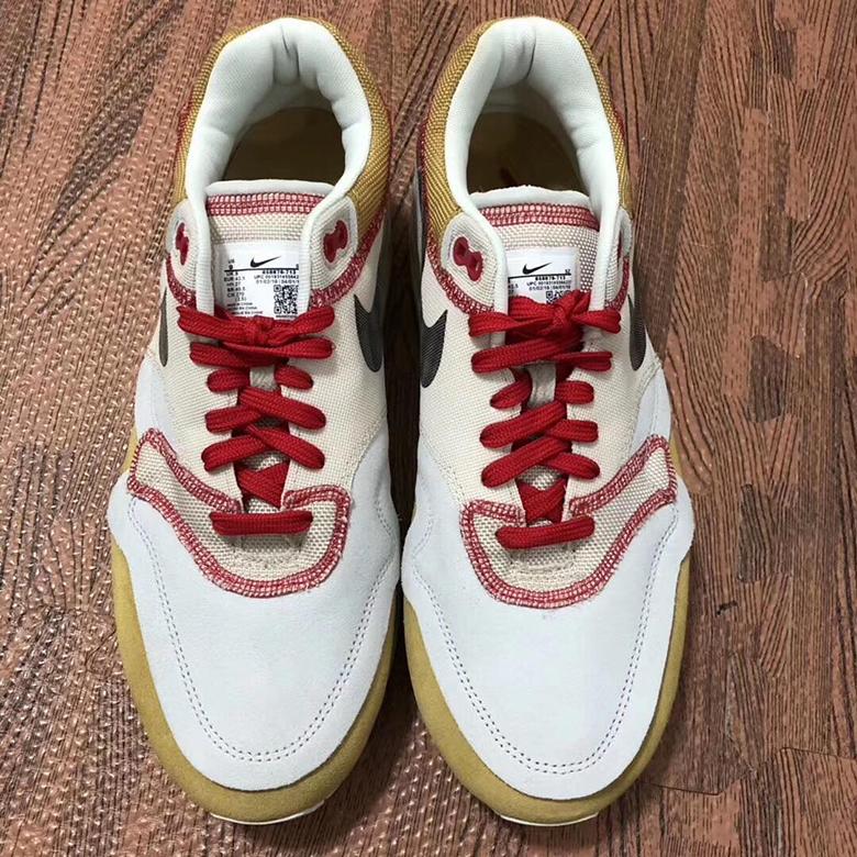 separation shoes 91779 3f2c3 Images  sneakerjamz