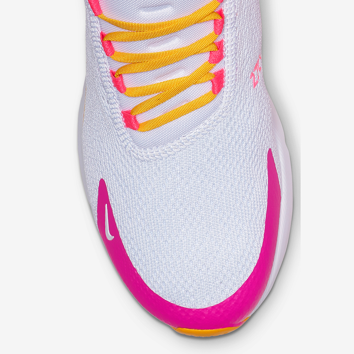 newest a7fbd 186e9 Another Brightly Colored Summer-Ready Nike Air Max 270 ...