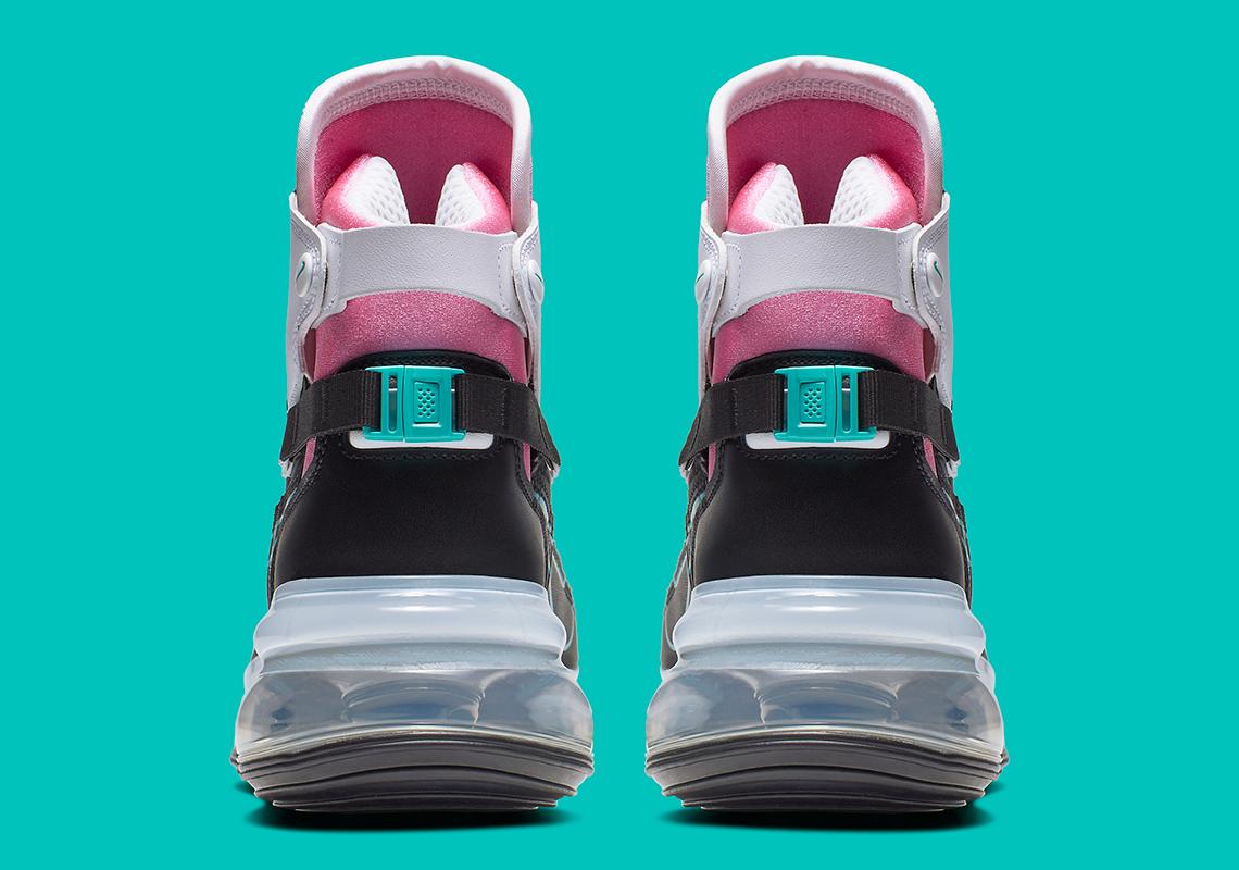 b594656e29 Nike Air Max 720 Saturn South Beach AO2110-002 | SneakerNews.com