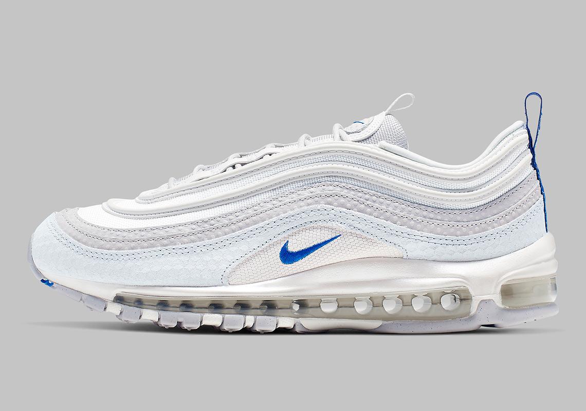 air max 97 premium white